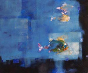2016-mehaffey-bluefish