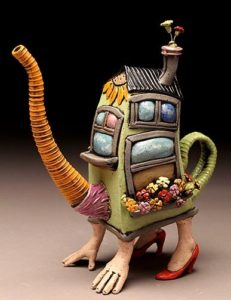 2016-mccrory-teapot