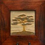 2017-kuilema-framed-tree