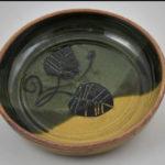 Linda Ippel Ippel-BIO-8x10-v2_bowl