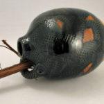 Linda Ippel lis-bird1