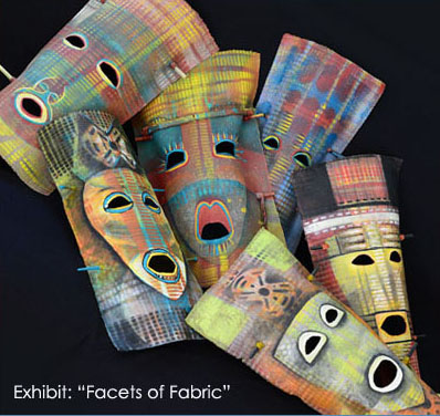 Facets of Fabric