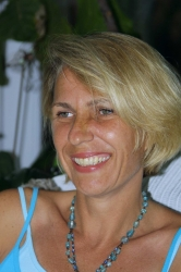 Estella Fransbergen