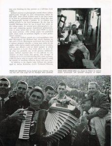 1964Sept-Camera 35 - 3