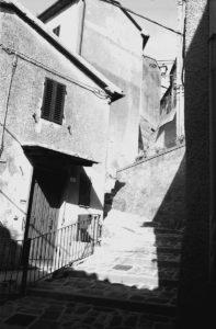 Arcidosso No. 2, Tuscany