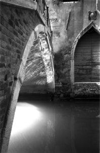 Venice, No. 2