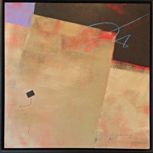 2014-Mehaffey-artwalk-entry