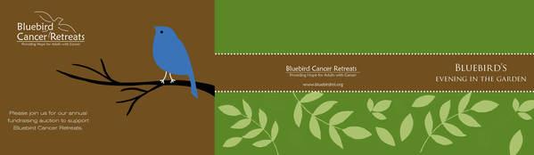 Bluebird Cancer Retreats