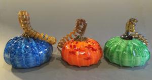 zilke-pumpkin-HSV-30
