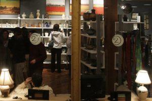 c2c gallery 2011