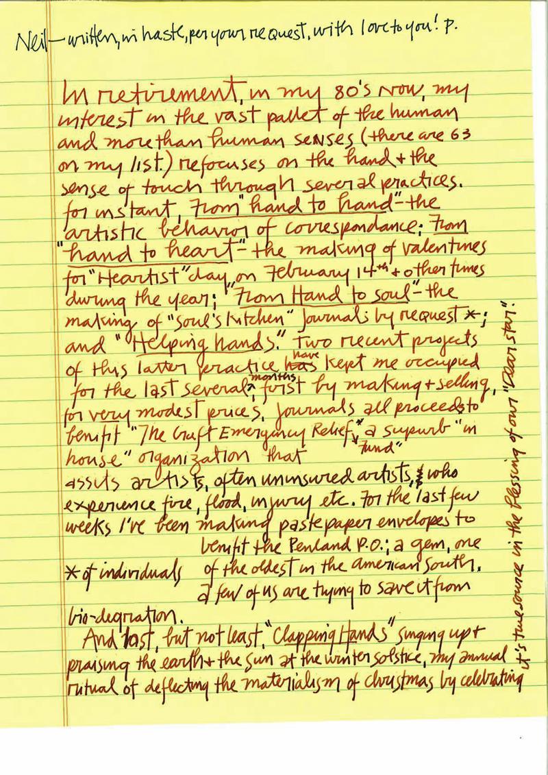 TSFTH_Paulus-letter-scan