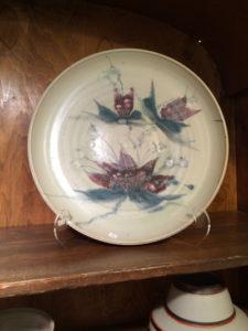 2015-Hopper-plate-clemetis