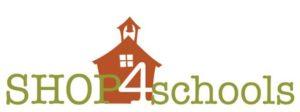 Shop 4 Schools