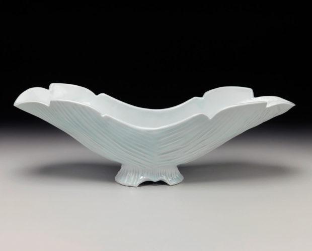 Leah Leitson bowl