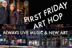 2016-june-First-Friday-art-hop2-300x188 4 6