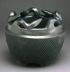 clayworks_045a
