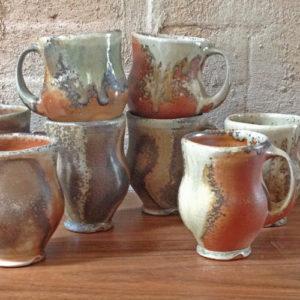 stacked+mugs