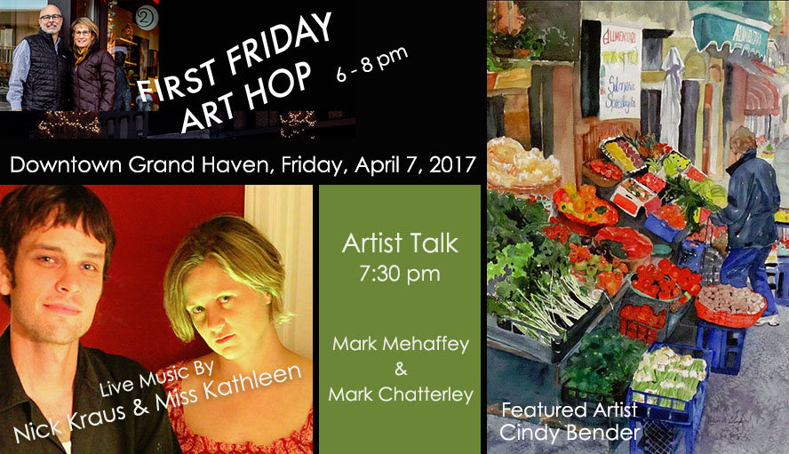FirstFriday_ArtHop_April2