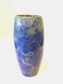 2017-bb-blue-vase