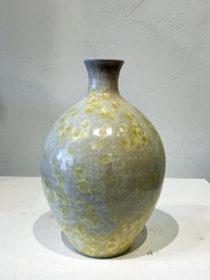 2017-bb-white-vase