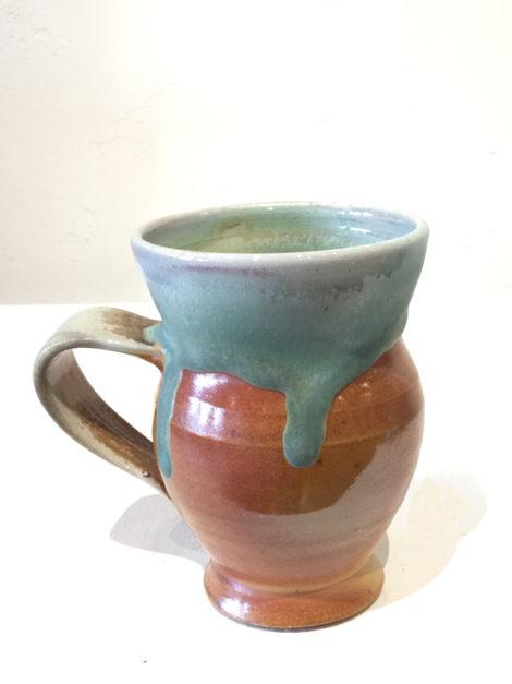 2017-dev-woodfired-mug
