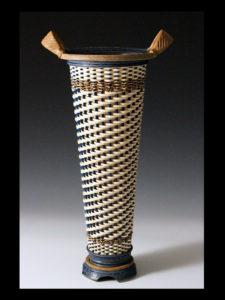 2017-kostyshyn-tall-vase-600x800