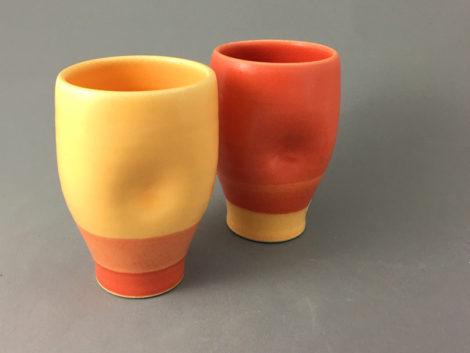 2017-oac-80-$15-pinch-cups