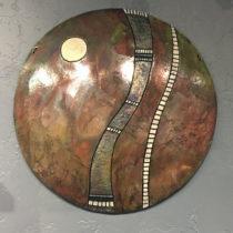 2017-tr-shield-raku