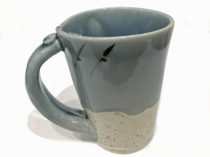 2017-c2c-beach-mug-blue-front-web