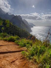 Hawaii photograph