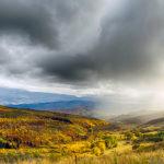 Autumn-Shower-(C2C-Web)