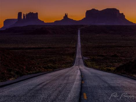 Sundown-in-Valley-of-the-Rocks-(C2C-Web)