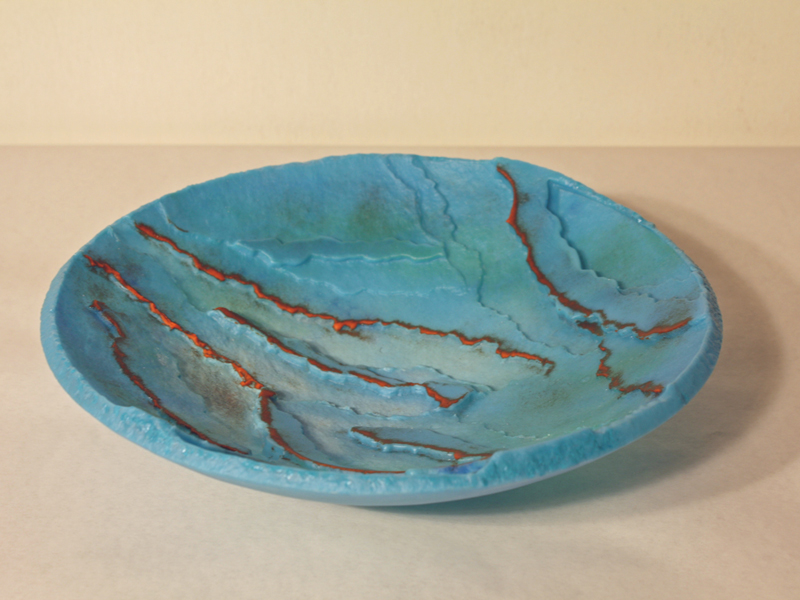 2017-Boehme-blue-bowl-web