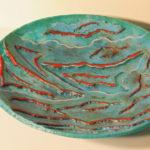 2017-Boehme-texture-green-bowl-web