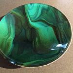 2017-boehme-water-series-lg-bowl-web