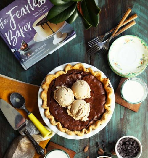 2017-fearless-brownie-batter-pie