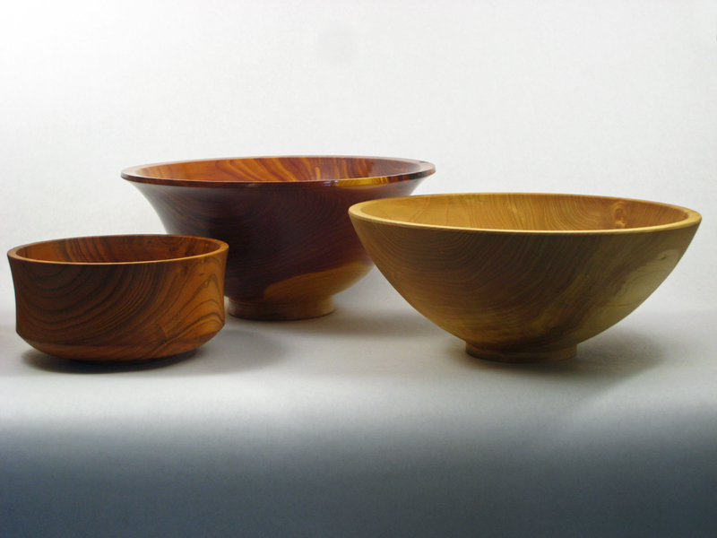 2017-bowen-2-set-of-three-bowls-web