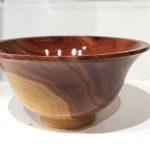 2017-bowen-cedar-serving-bowl-web