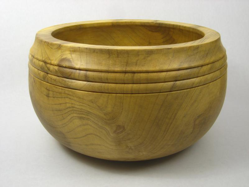 2017-bowen-lg-serving-bowl