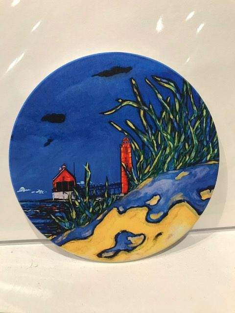 2018-Dreees-Coaster-Lighthouse